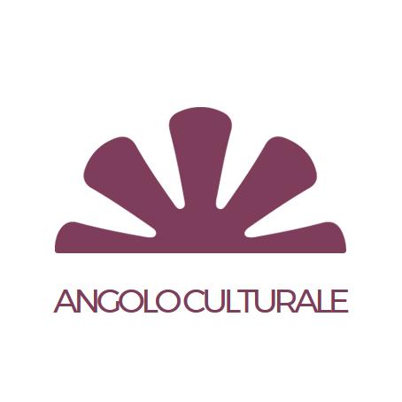 Angolo culturale