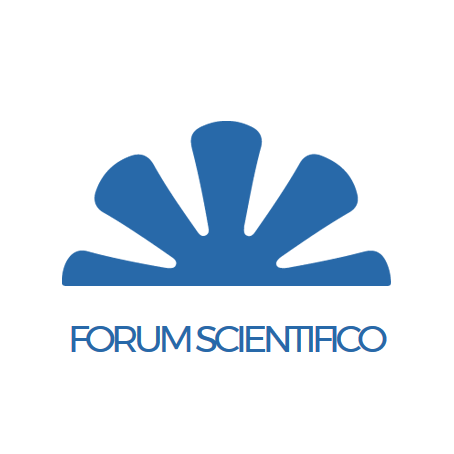 Forum scientifico